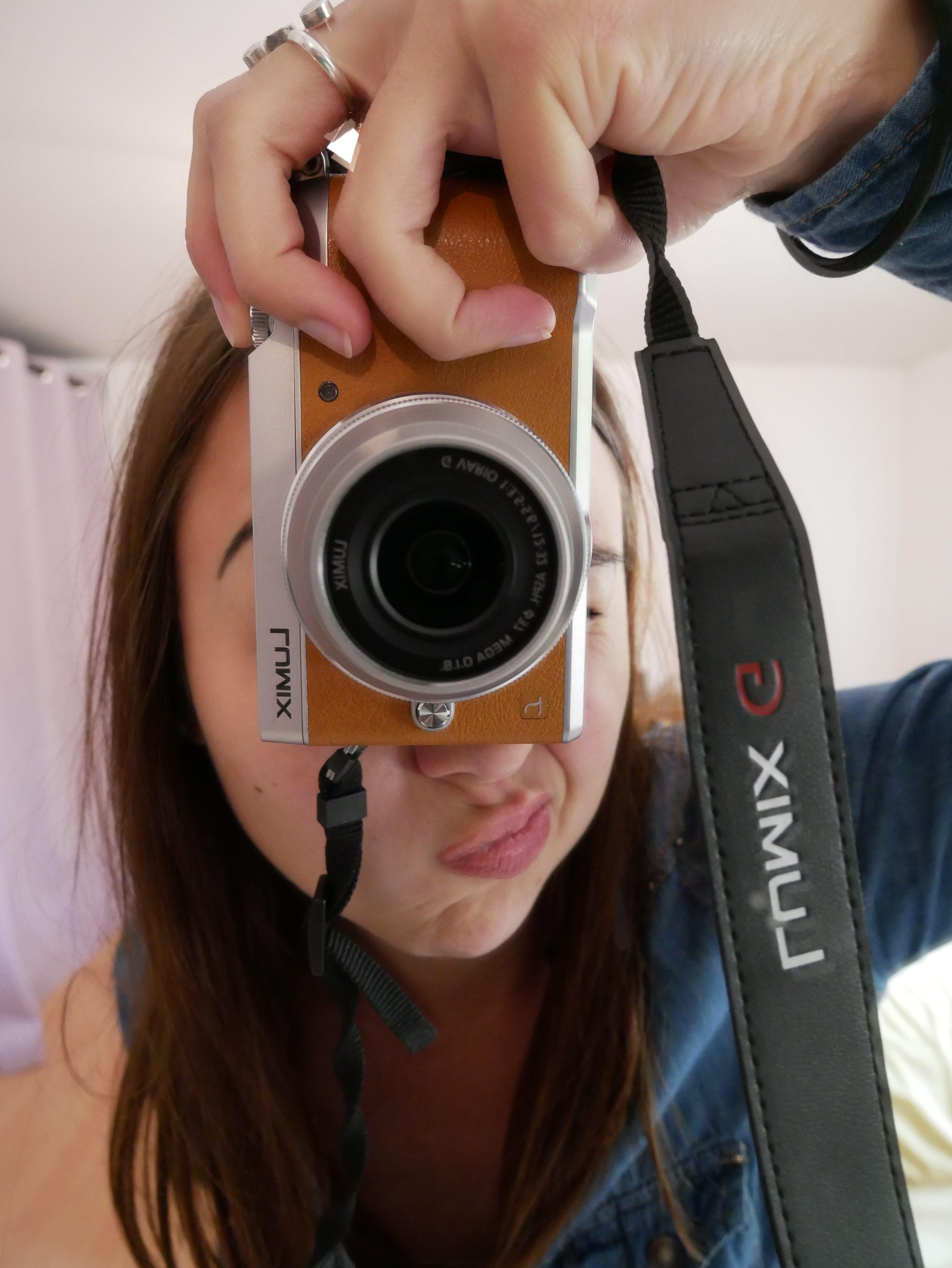 Quel appareil photo privilégier pour un tour du monde ?