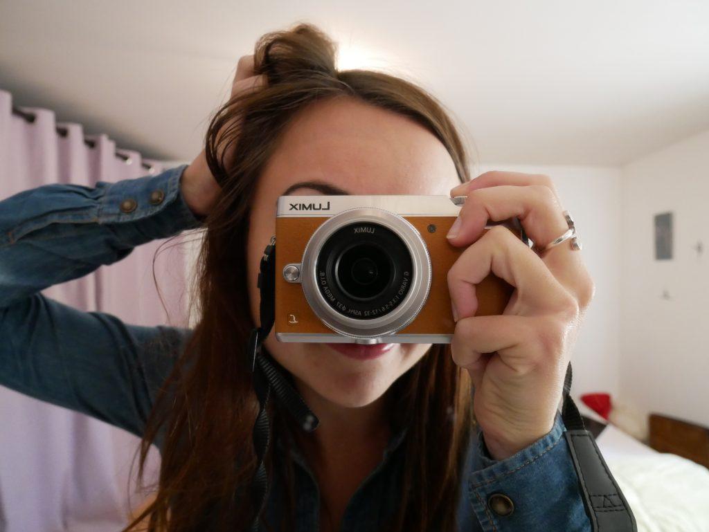Quel appareil photo pour un tour du monde ?