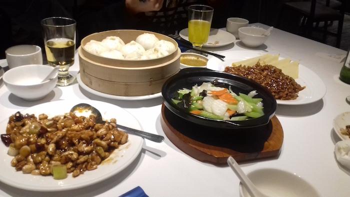 Où sont les plus beaux hutongs de Pékin ?