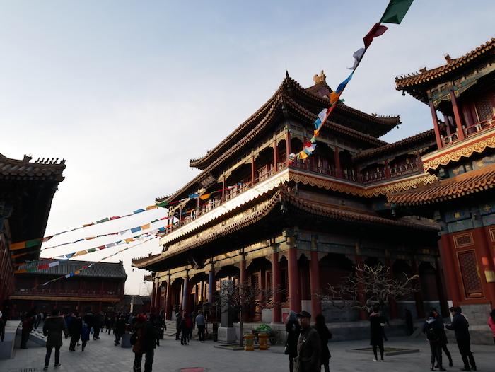 Ne manquez pas Xian, Lijiang et Guilin dans votre circuit de Chine !