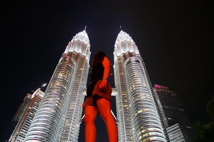 Que faire en Malaisie ?