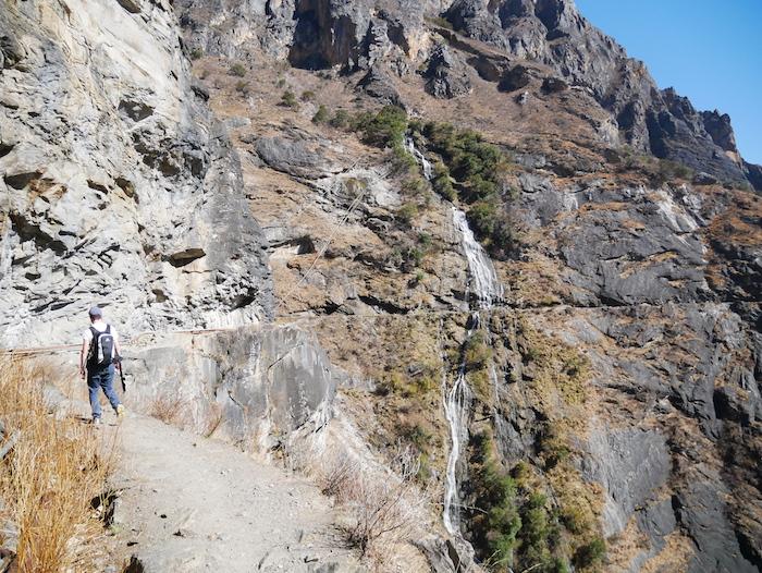 Que faire dans le Yunnan ?