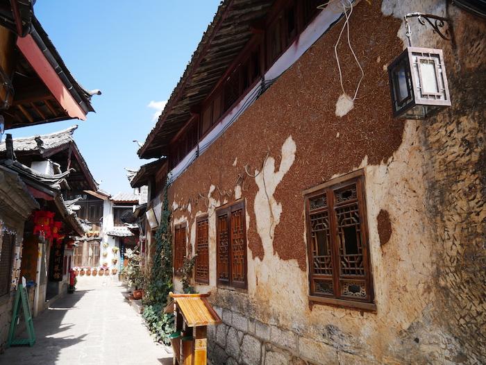 Comment découvrir Lijiang ?