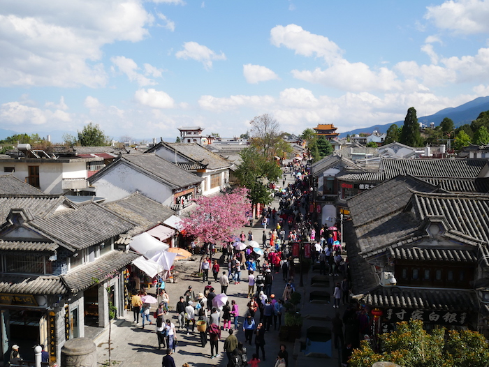 Quels sont les tops et flops en Chine ?