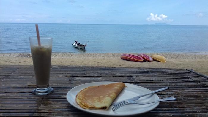 Quelles îles de Thaïlande visiter ?