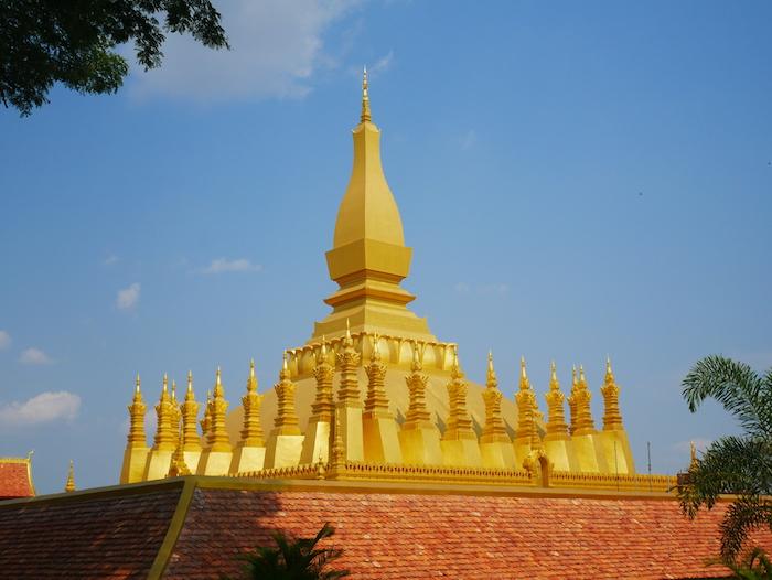 Pourquoi visiter Vientiane ?