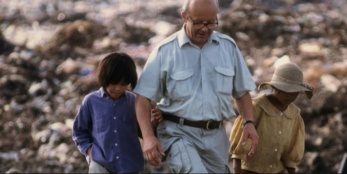 Comment venir en aide aux enfants cambodgiens ?