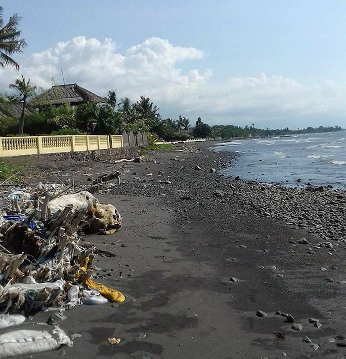 Comment aller à Bali depuis Lombok ?