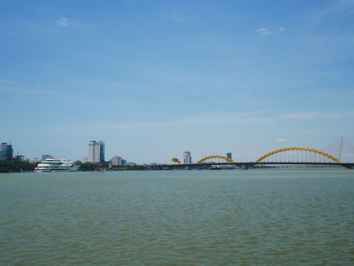 Que visiter à Danang ?