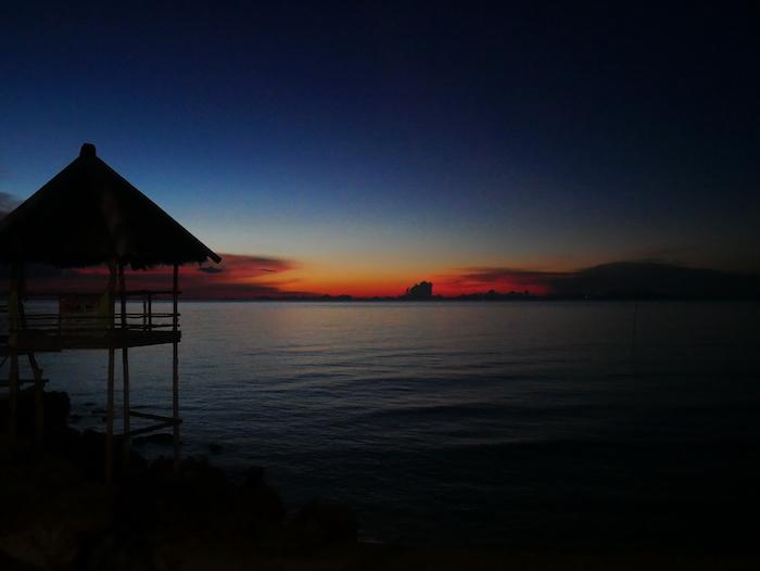 Quelles îles visiter en Thaïlande ?