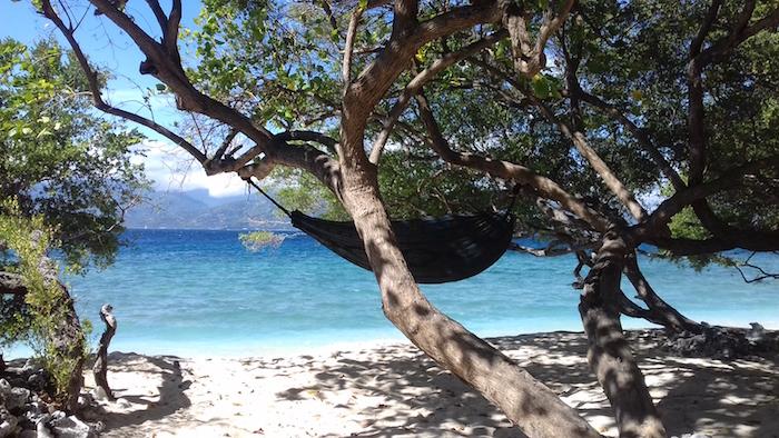 Que faire sur les îles Gili ?