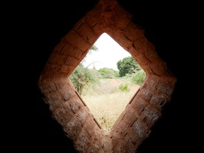 Quels sont les plus beaux temples de Bagan ?