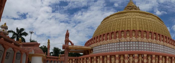 Quel tour choisir à Mandalay ?