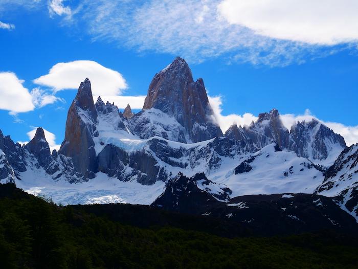 Que faire en Patagonie argentine ?