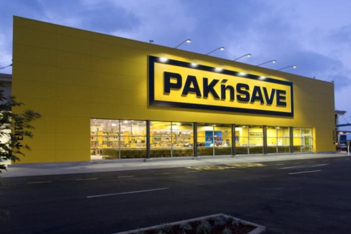 Où faire ses courses en Nouvelle-Zélande ?