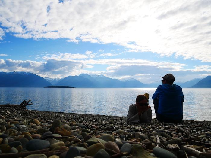 Que faire dans les Fiordland ?