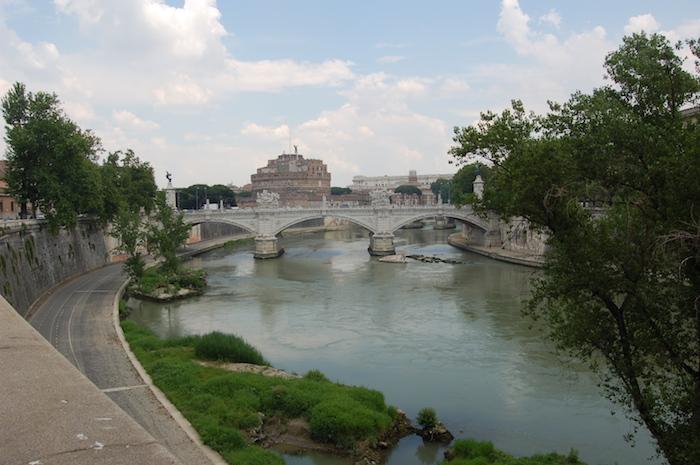 Que faut-il voir dans la capitale italienne ?