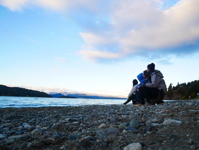 Que faire à San Carlos de Bariloche ?