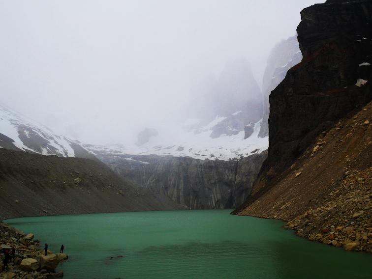 Où aller au Chili ?