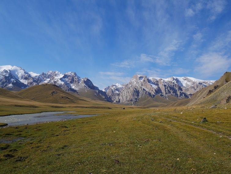 Quel est le plus beau lac du monde ?