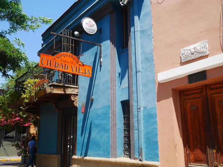 Quelles visites faire au Chili ?