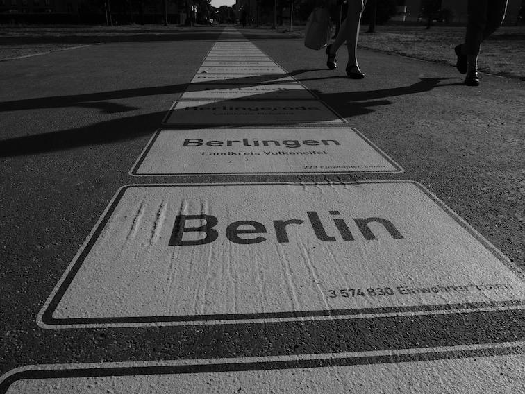 Quels sont les incontournables de la ville berlinoise ?