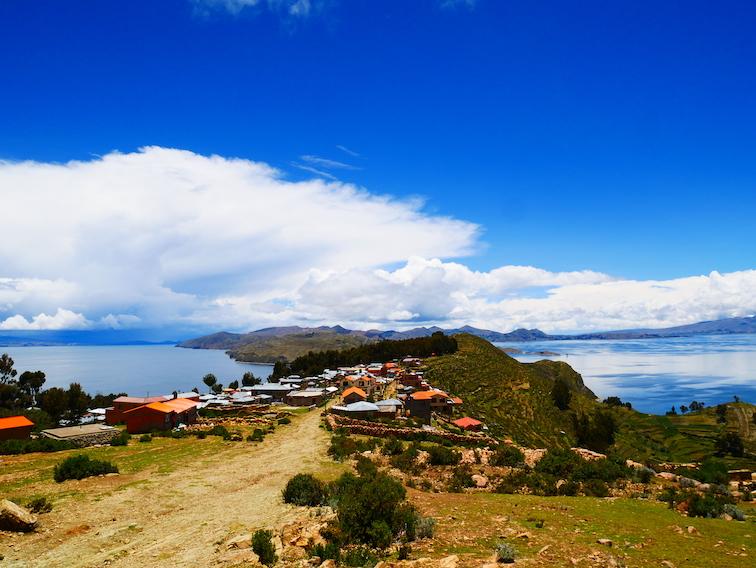 Comment profiter au mieux de son séjour en Bolivie ?