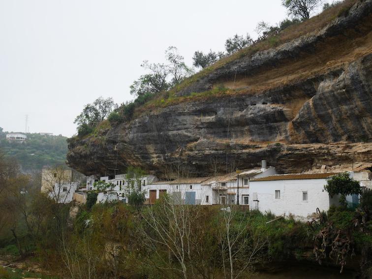 Que visiter en Andalousie ?