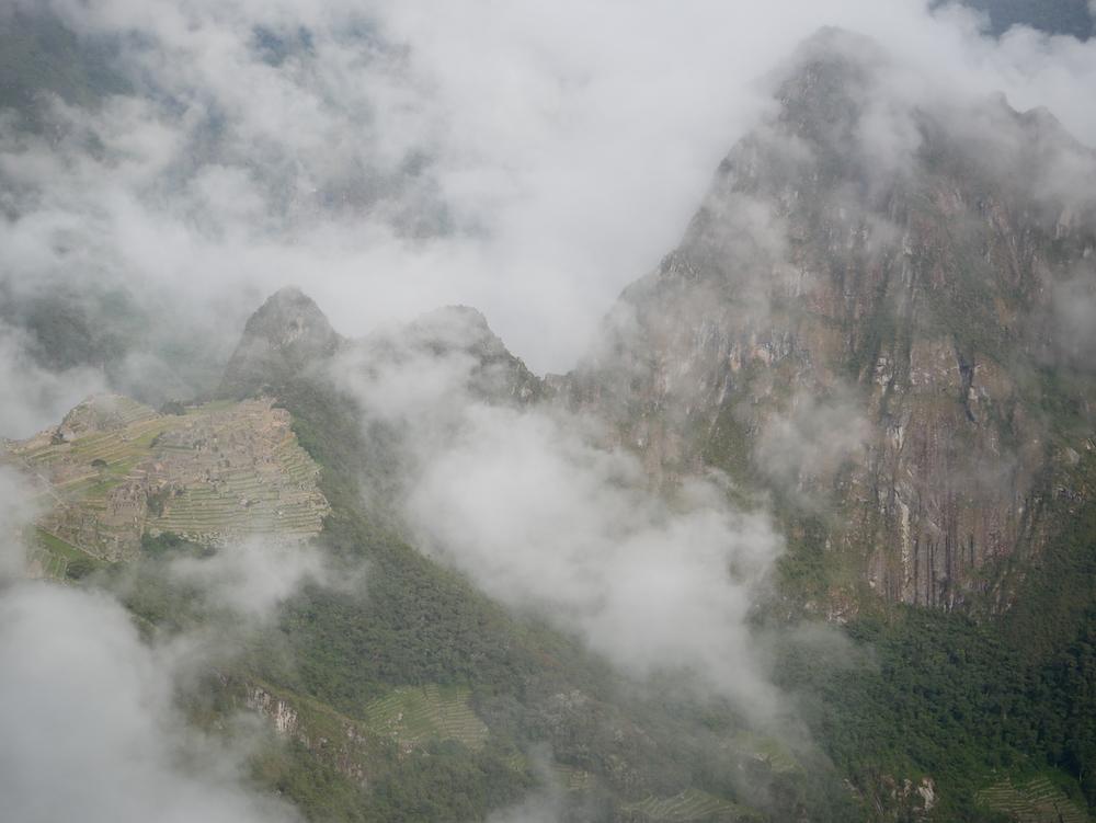 Que faire à Cusco ?