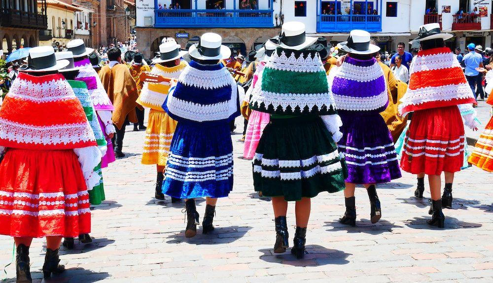Faut-il aller à Cusco ?