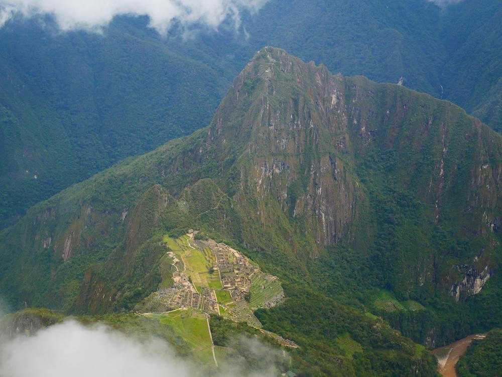 Quel est notre bilan du Pérou ?