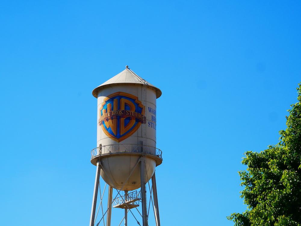 Combien coûte la visite au Warner Bros Studios ?