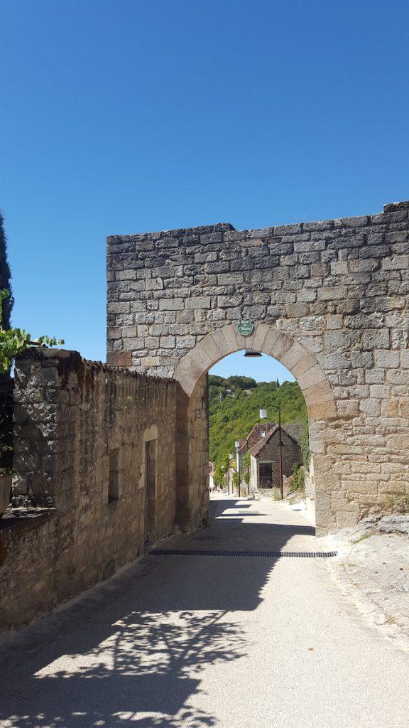 Pourquoi visiter Rocamadour ?
