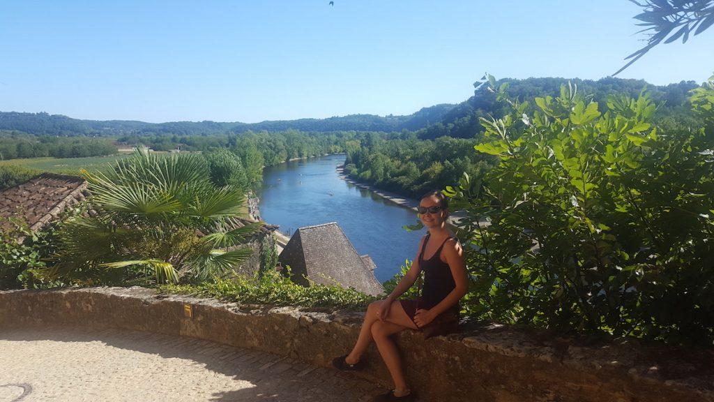Quoi visiter en Dordogne ?