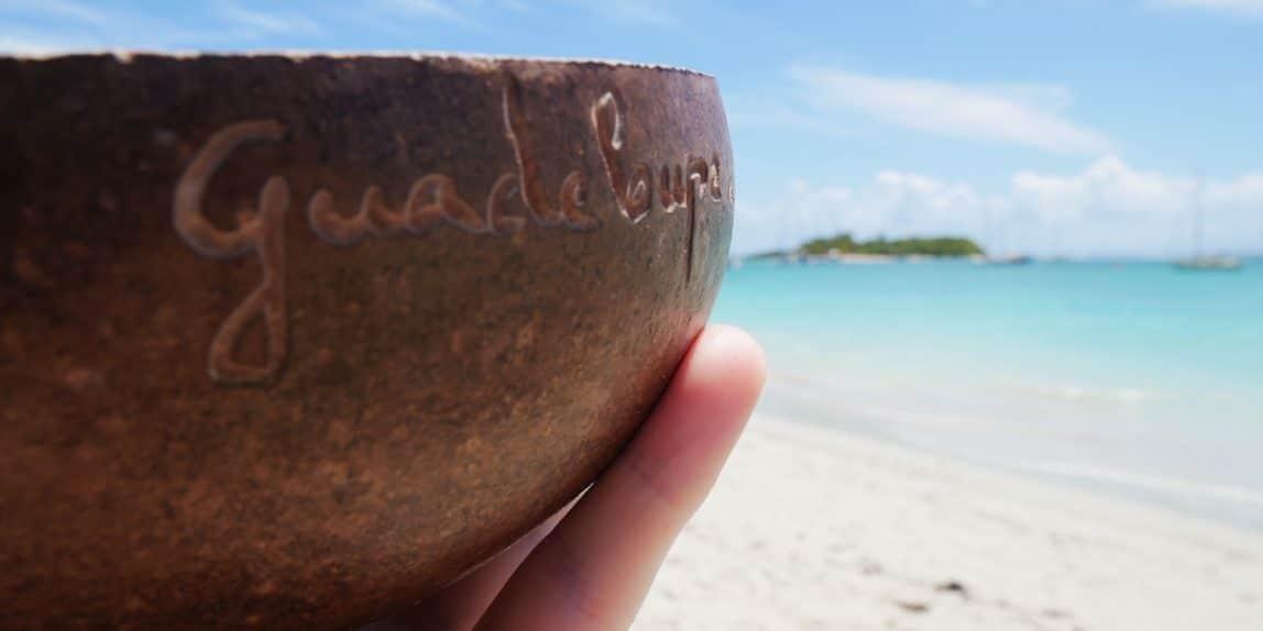Quoi visiter sur Grande-Terre en Guadeloupe ?