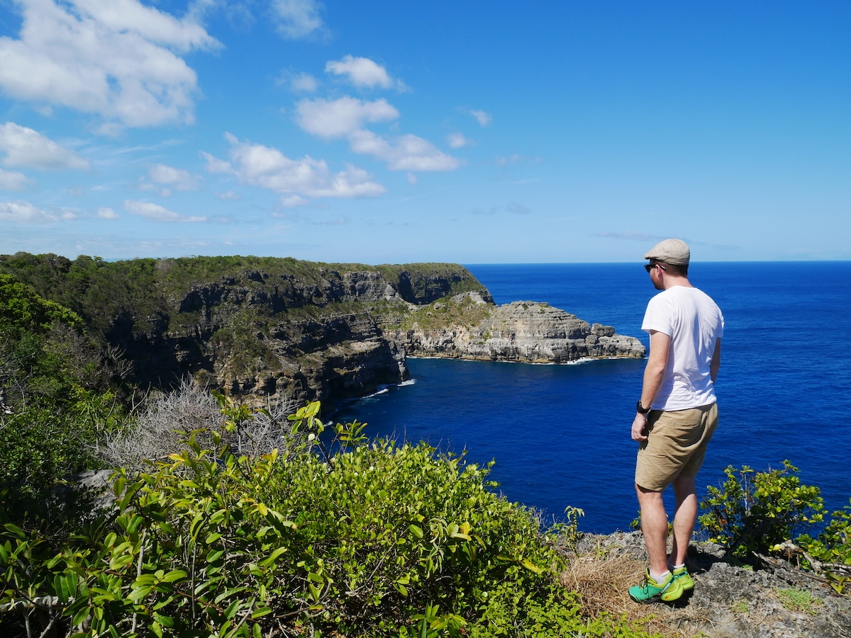 Que faire sur Grande-Terre en Guadeloupe ?