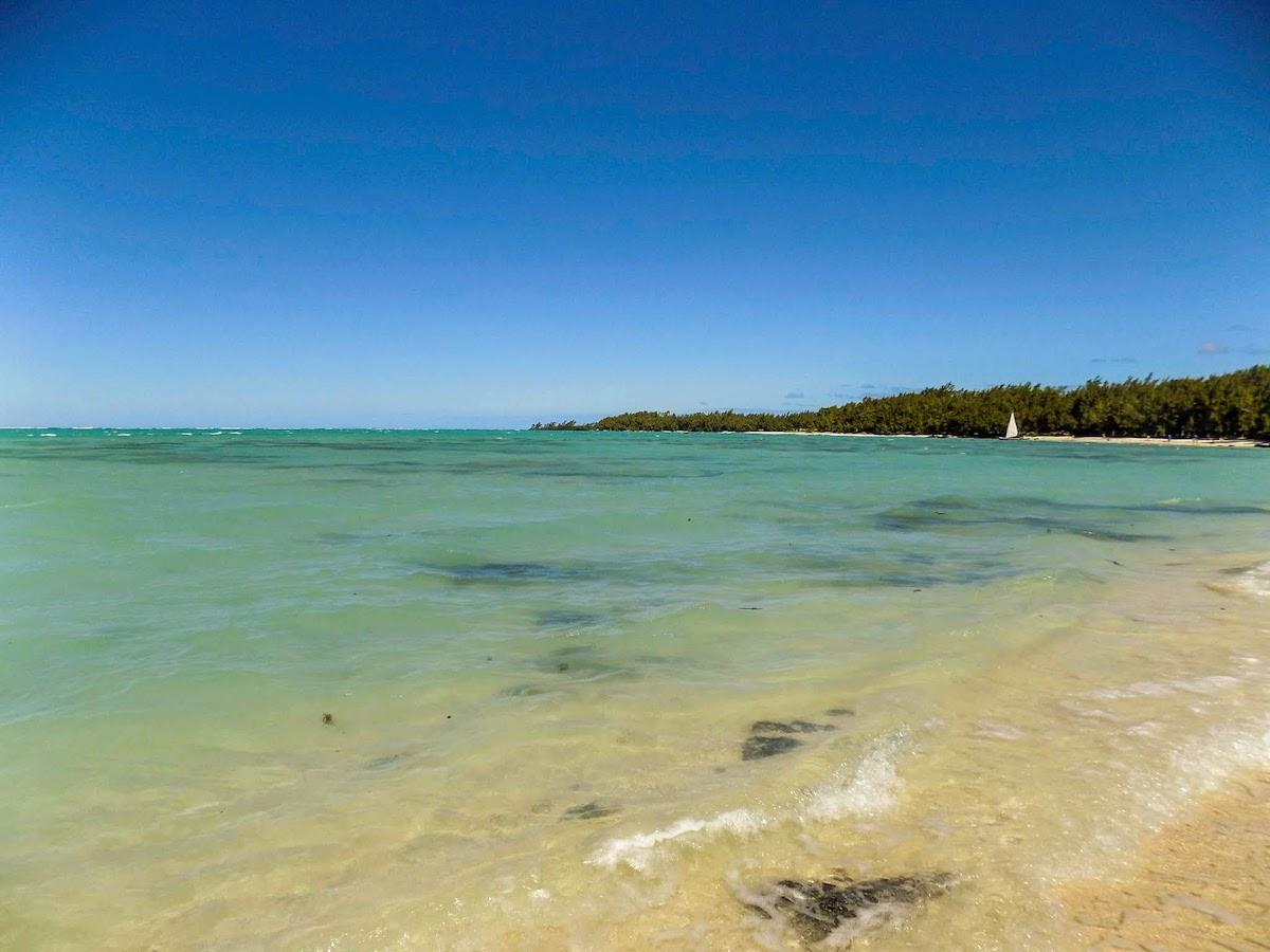 Que faire en voyage sur l'île Maurice ?